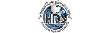 HDS Soluciones EIRL, Reparación de Laptops y Al in One PC