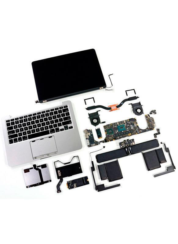 partes-laptop