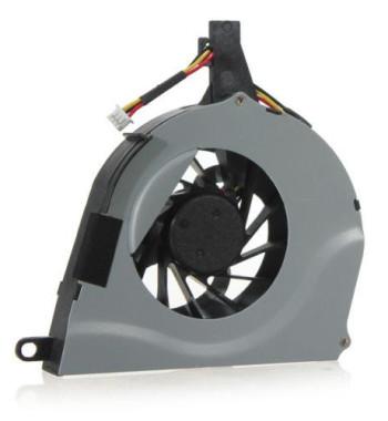 Ventilador Fan Toshiba Satellite L650 L655 Ab8005hx