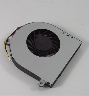 Cooler Toshiba Satellite C650 C650D C655 C655D C660