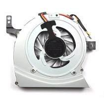 Toshiba L645 L600 L600D L630 L640 C600D C640 C630