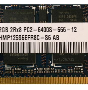 HMP125S6EFR8C-S6-AB-lg