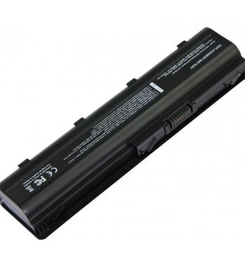 bateria-portatil-hp-pavilion-dv6-3153ss-593553-001-586007-121-586007-141