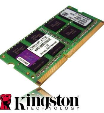 kvr1333 kingston-500x500