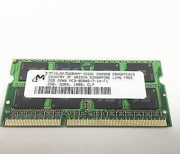 micron-2gb-laptop-ram-memory-2rx8-ddr3-pc3-8500s-mt16jsf25664hz-1g1f1-d1eb5614ab8f5eb3a805310ca8004412