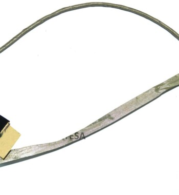 Cable Flex Toshiba A660 A665 C660 C665 C660 P755 Dc020012110