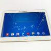 Tablet Samsung Galaxy TAB 3 10.1 GT-P5210 –  PRECIO S/400 SOLES