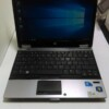 LAPTOP HP ELITEBOOK 2540P, S/1100 SOLES