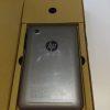 TABLET HP  SLATE 7 PLUS