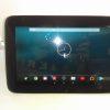 TABLET SAMSUNG GOOGLE NEXUS 10 – TABLETA DE 32 GB