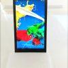 LENOVO TAB 2 A7-30GC, 2G TABLET 7 pulgadas, Android 4.4.2,S/300 , 8GB, Wi-Fi,  MT8382M QC 1.3 GHZ Quad Core, 1GB DDR3, doble cámara,