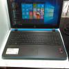 LAPTOP HP AMD A86410 , 8GB , HDD 750 GB, NOTEBOOK PORTÁTIL JUEGOS