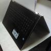 LAPTOP  HP core i5-7ma RAM 8GB HDD 1 TERA PORTÁTIL NOTEBOOK