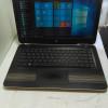 LAPTOP HP AMD A10-8700P RAM 8 GB HDD 1 TERA PORTÁTIL NOTEBOOK